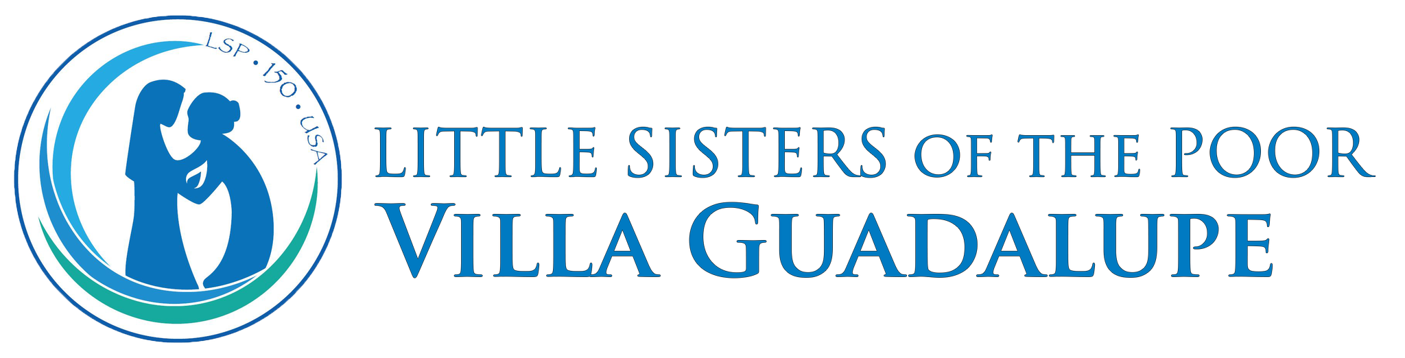 Little Sisters of the Poor Gallup